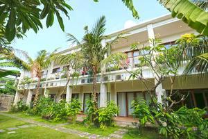 D'uma Residence & Hostel