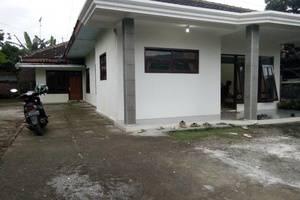 Kharisma Guest House