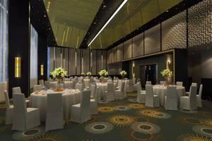 AONE Hotel Jakarta - Ballroom
