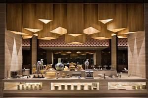 AONE Hotel Jakarta - Prasmanan