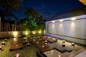 Amor Bali Villas   - (Hi-12/Dec/2013)