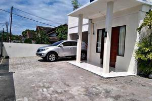 OXY ART Medan -