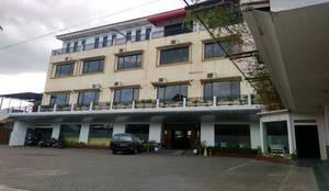 Hotel Bhinneka Malioboro
