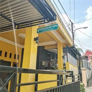 Ajie Boarding House Syariah