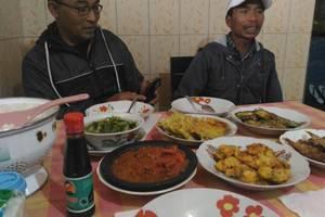 Homestay Ngadas Malang - 01