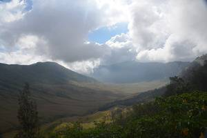Homestay Ngadas Malang - o5