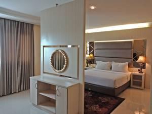 Asana Grand Pangrango Bogor - Deluxe
