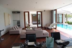 C151 Smart Villas at Seminyak - Interior