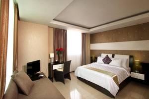Princess Keisha Hotel & Convention Bali - Studio Suite