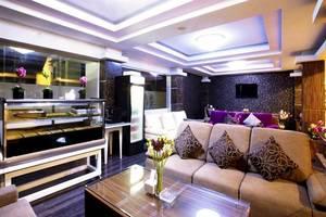 Princess Keisha Hotel & Convention Bali - Interior