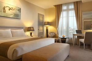 Hotel Dafam Semarang - Executive