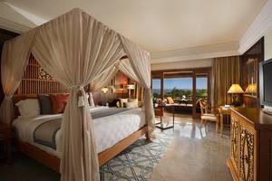 Ayana Bali - Club Room