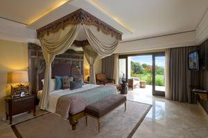 AYANA Resort and Spa, BALI - Terrace Suite
