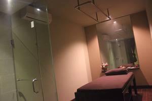 Swiss-Belinn Karawang Karawang - swiss spa - room