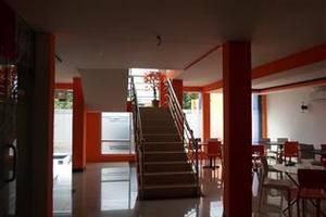 Hotel Rakacia Jakarta - (04/Feb/2014)