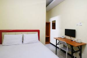 Hotel Rakacia Jakarta - Standard Room