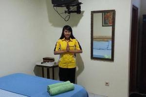 Wisma Nely Murni Jakarta -