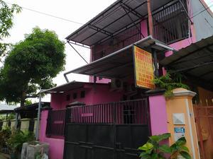 KoolKost Syariah near AP Pettarani 2 Makassar