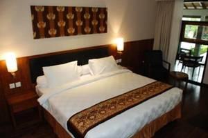 Rumah Kito Jambi - room4