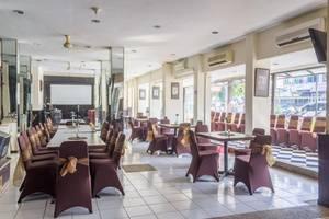 Garuda Citra Hotel -