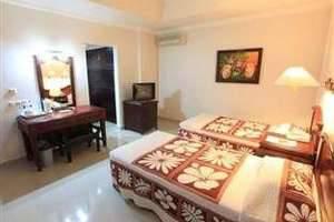 Bali Summer Hotel Bali - Deluxe