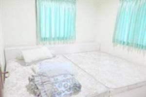 Villa Gerbera III Istana Bunga - Lembang Bandung Bandung - Kamar tamu