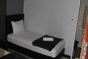 Shorea Inn Sampit - Kamar Standard
