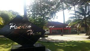 Pondok Hexa