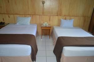 Hotel Camar Jambi -