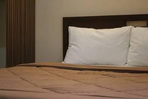 Hotel Sankita Syariah Ponorogo - Room