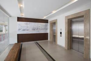 Amaris Hotel Malioboro - Interior