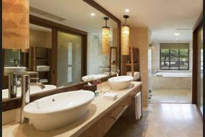 Grand Hyatt Bali - Ballroom