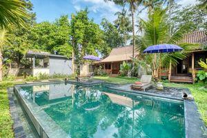 Luxury Kasava1 Ubud