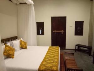 Swar Bali Lodge Bali - Guestroom