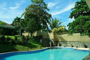 GDW Hotel & Cottage