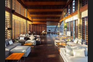 The Santai Bali - Outdoor Pool