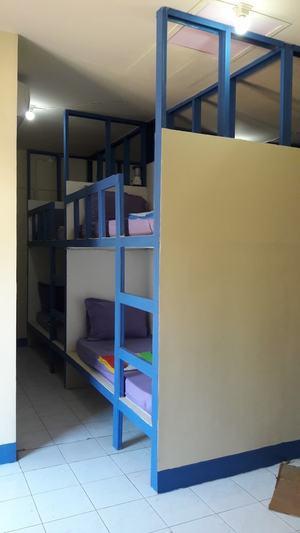 Centro Hostel