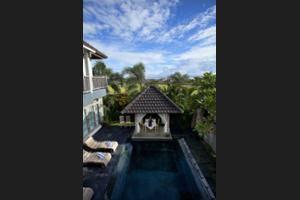 Amithya Coral Villas Bali