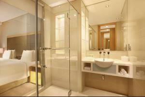 Holiday Inn Kemayoran Jakarta - Guestroom
