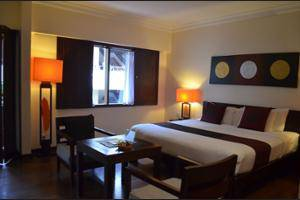 Grand Aston Bali Beach Resort - Meeting Facility
