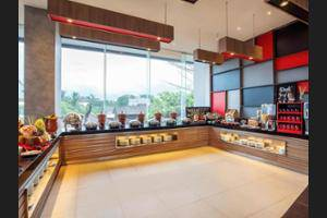 ibis Manado City Center Boulevard - Meeting Facility