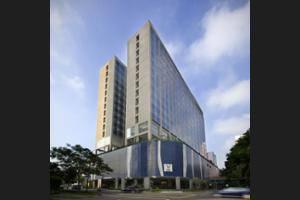 Hotel Di Singapore