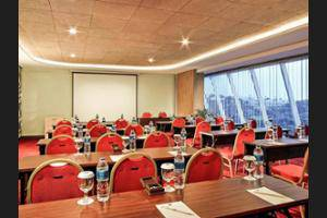 Ibis Gading Serpong - Meeting Facility