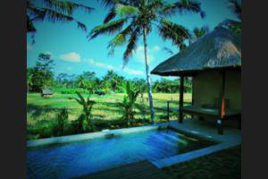 Temuku Villas Ubud - Featured Image