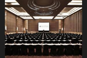 Pullman Jakarta Central Park - Ballroom