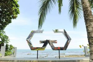 Double G Resort Anyer - Exterior