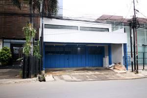 Kamar Keluarga Fatmawati