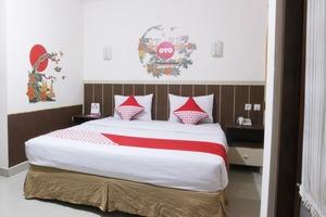 Belvena Hotel