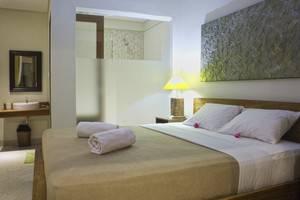 Sura Inn Ubud Bali - Superior