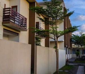Soraya Studio Apartement